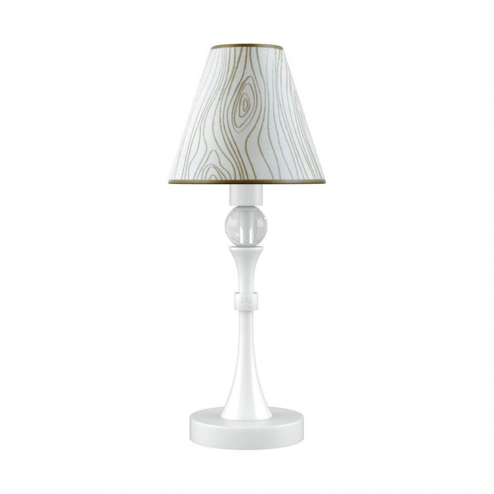 M-11-WM-LMP-O-5 Настольная лампа Lamp4you