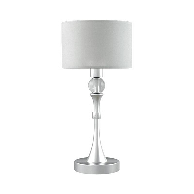 M-11-CR-LMP-Y-19 Настольная лампа Lamp4you