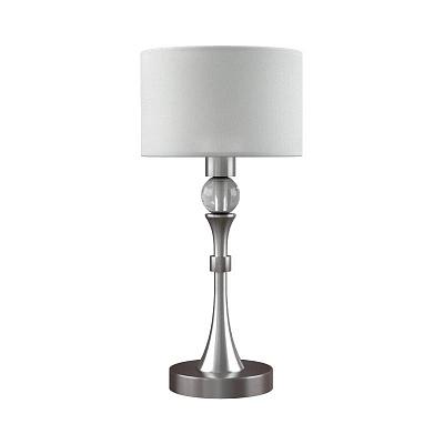 M-11-DN-LMP-Y-19 Настольная лампа Lamp4you