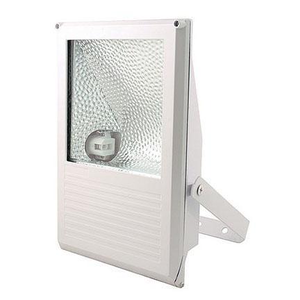 Прожектор галогенный Horoz 150W белый 067-001-0150 (HL120)