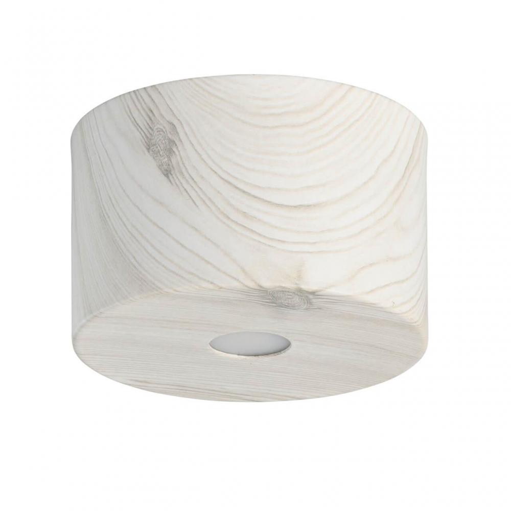 Потолочный светодиодный светильник DeMarkt Иланг 5 712010701