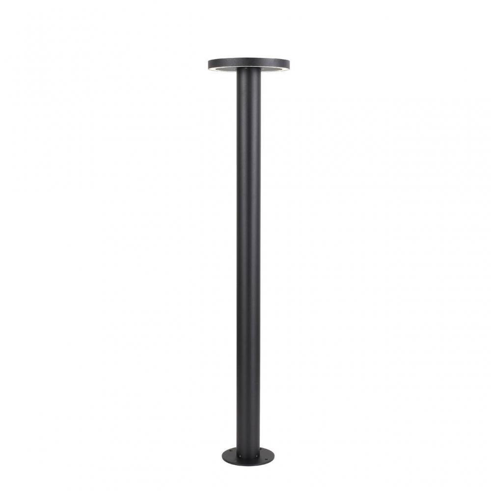 Уличный светодиодный светильник ST Luce Tableto SL078.415.01