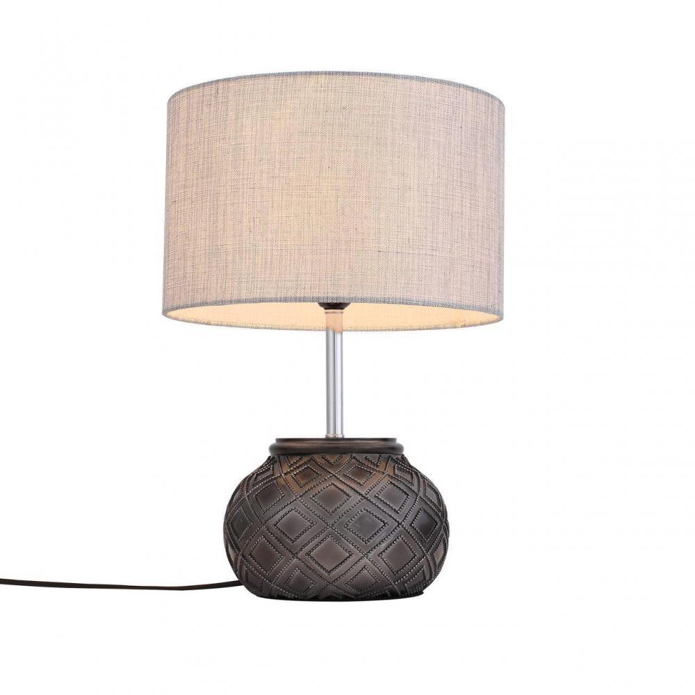 SL991.474.01 Настольная лампа ST-Luce TABELLA