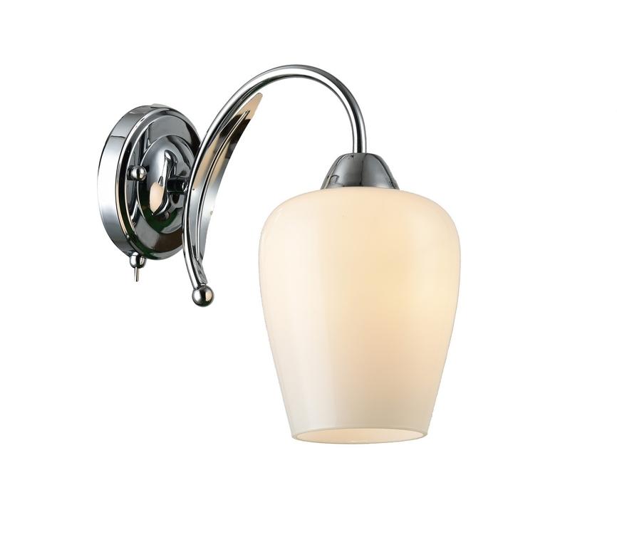 A1608AP-1CC Бра Arte Lamp