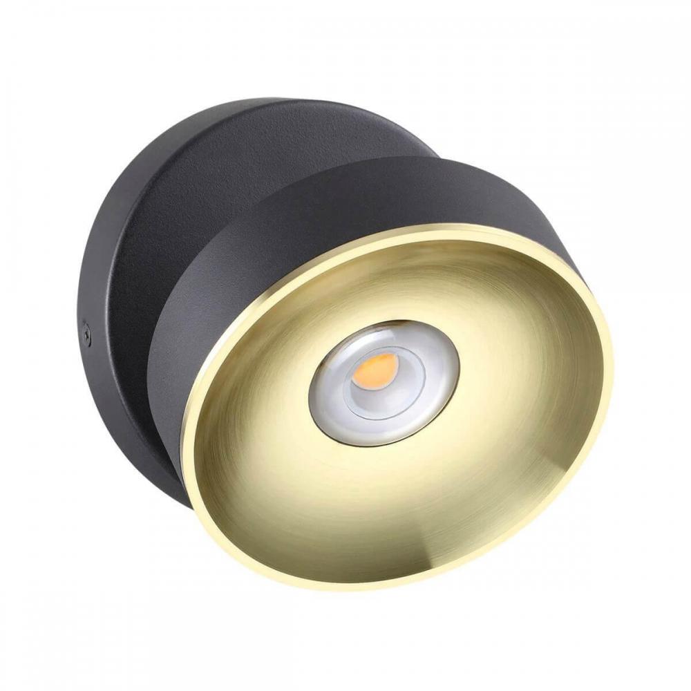 Светодиодный спот Odeon Light Fineca 3812/7WL