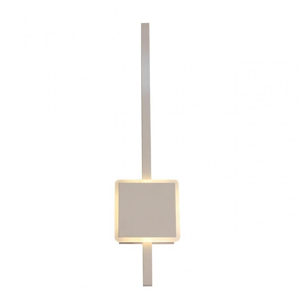 Настенный светодиодный светильник ST Luce Controluce SL443.101.01