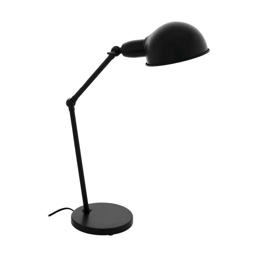 49041 Настольная лампа EGLO EXMOOR