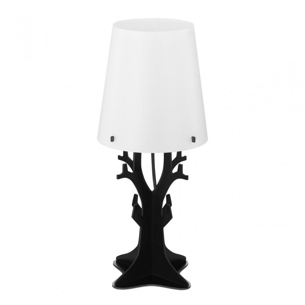 49365 Настольная лампа EGLO HUNTSHAM