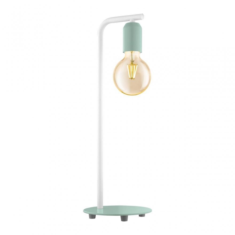 49119 Настольная лампа EGLO ADRI-P