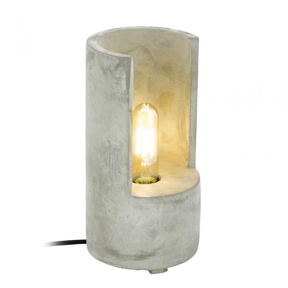 49111 Настольная лампа EGLO LYNTON