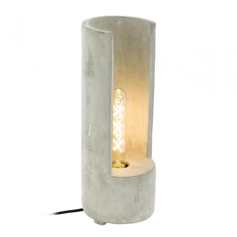 49112 Настольная лампа EGLO LYNTON