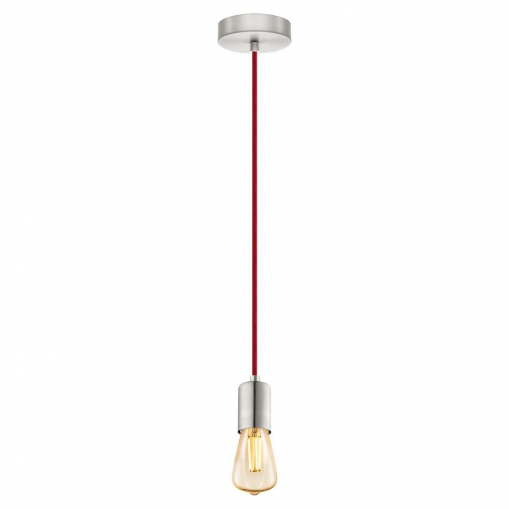 32523 Подвесной светильник EGLO YORTH