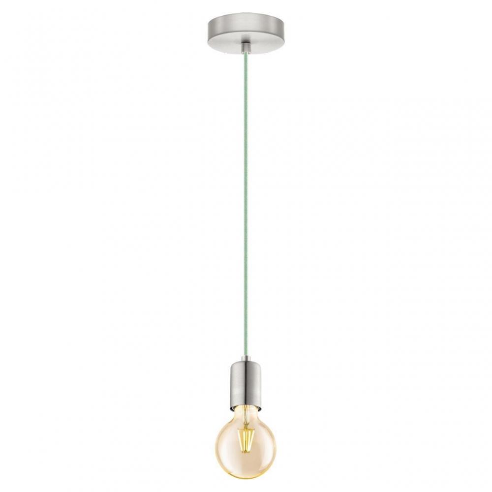 32525 Подвесной светильник EGLO YORTH