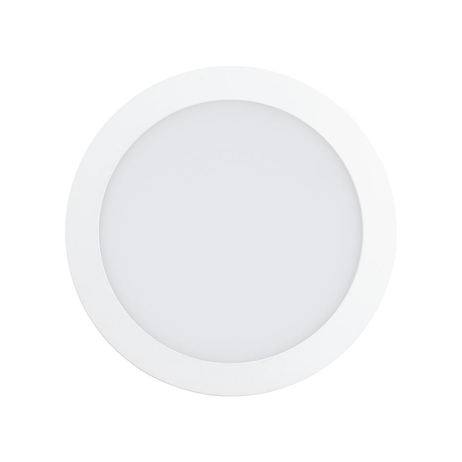 97114 Светодиодный встраиваемый светильник Eglo FUEVA-RW