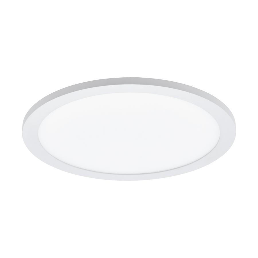 97501 Светодиодный накладной светильник Eglo SARSINA