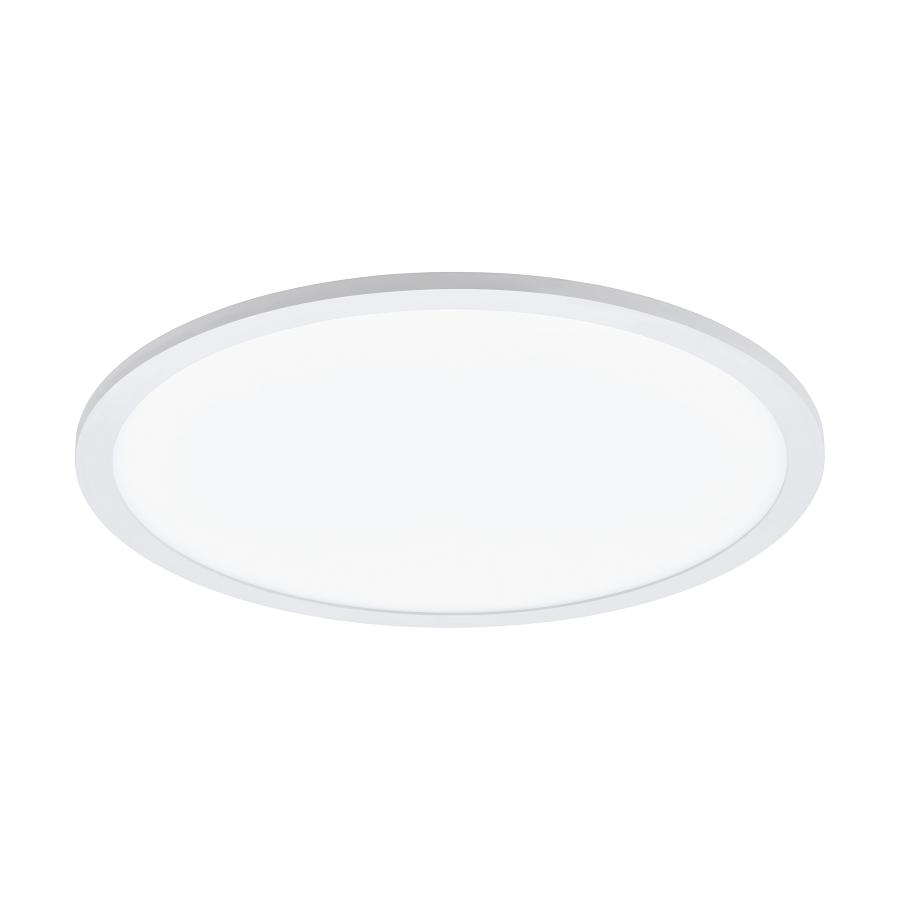 97502 Светодиодный накладной светильник Eglo SARSINA