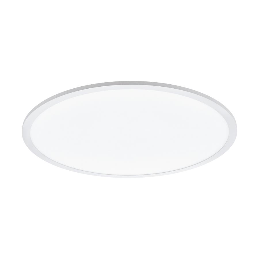 97503 Светодиодный накладной светильник Eglo SARSINA