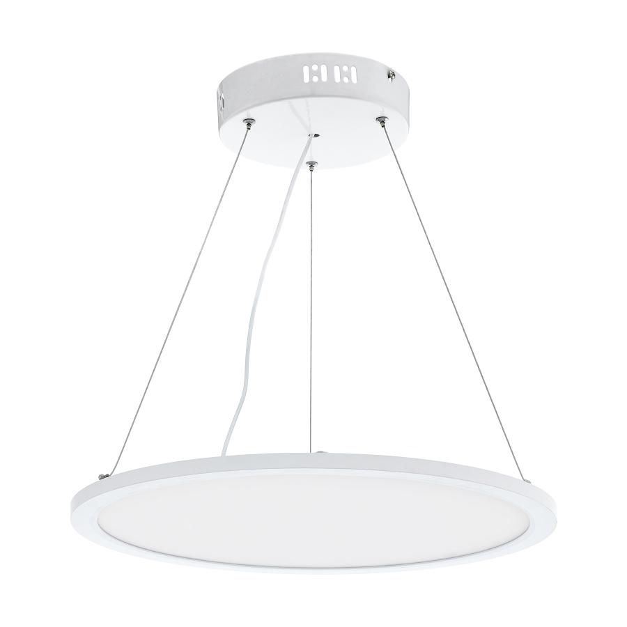 97504 Светодиодный подвесной светильник Eglo SARSINA