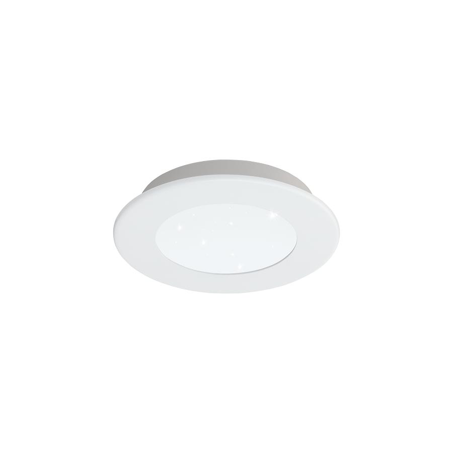 97591 Светодиодный встраиваемый светильник Eglo FIOBBO