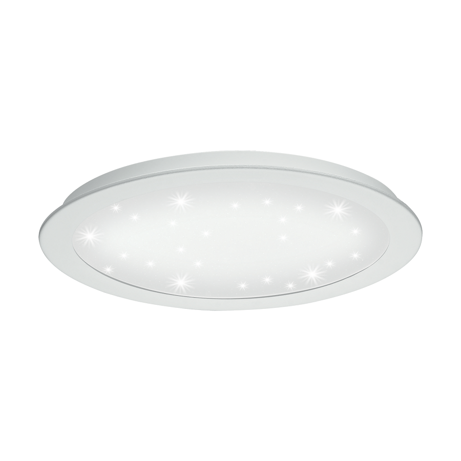97594 Светодиодный встраиваемый светильник Eglo FIOBBO