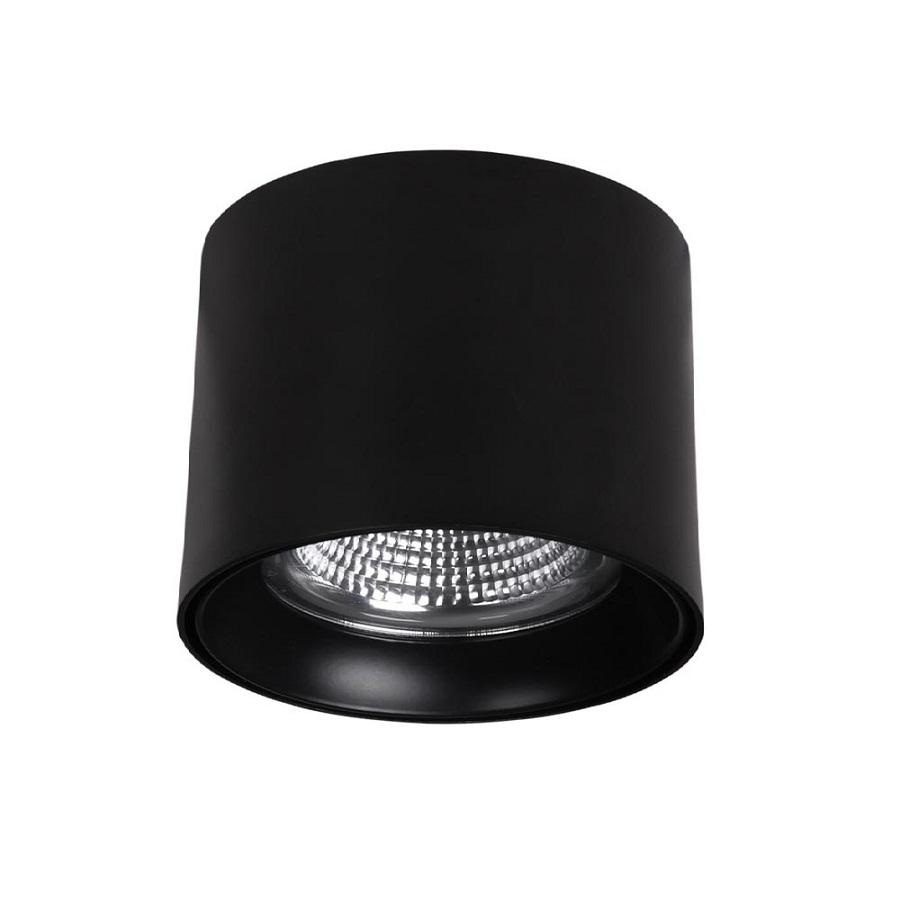 CLT 522C117 BL Светодиодный потолочный светильник CRYSTAL LUX CLT 522