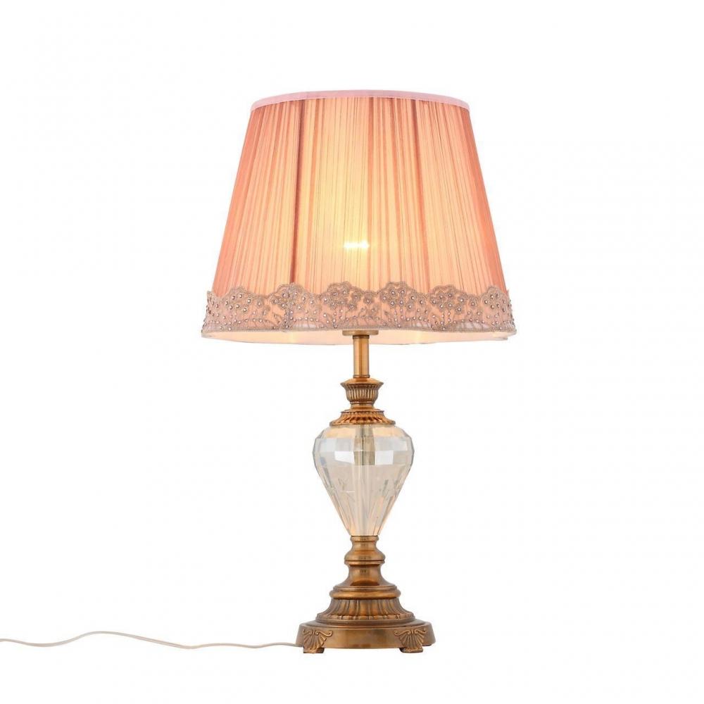 SL966.314.01 Настольная лампа ST-Luce ASSENZA