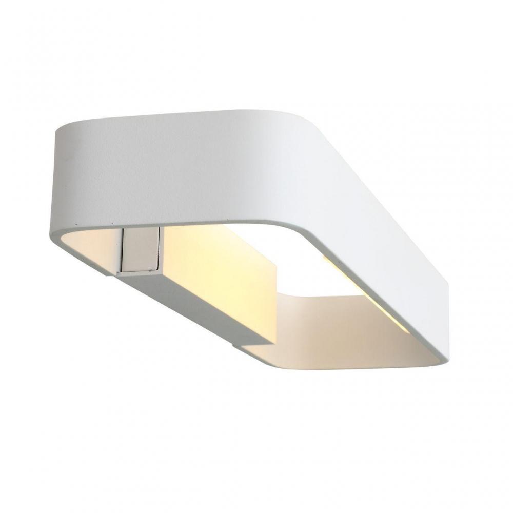 SL454.501.01 Светильник настенный ST-Luce LISTELLI