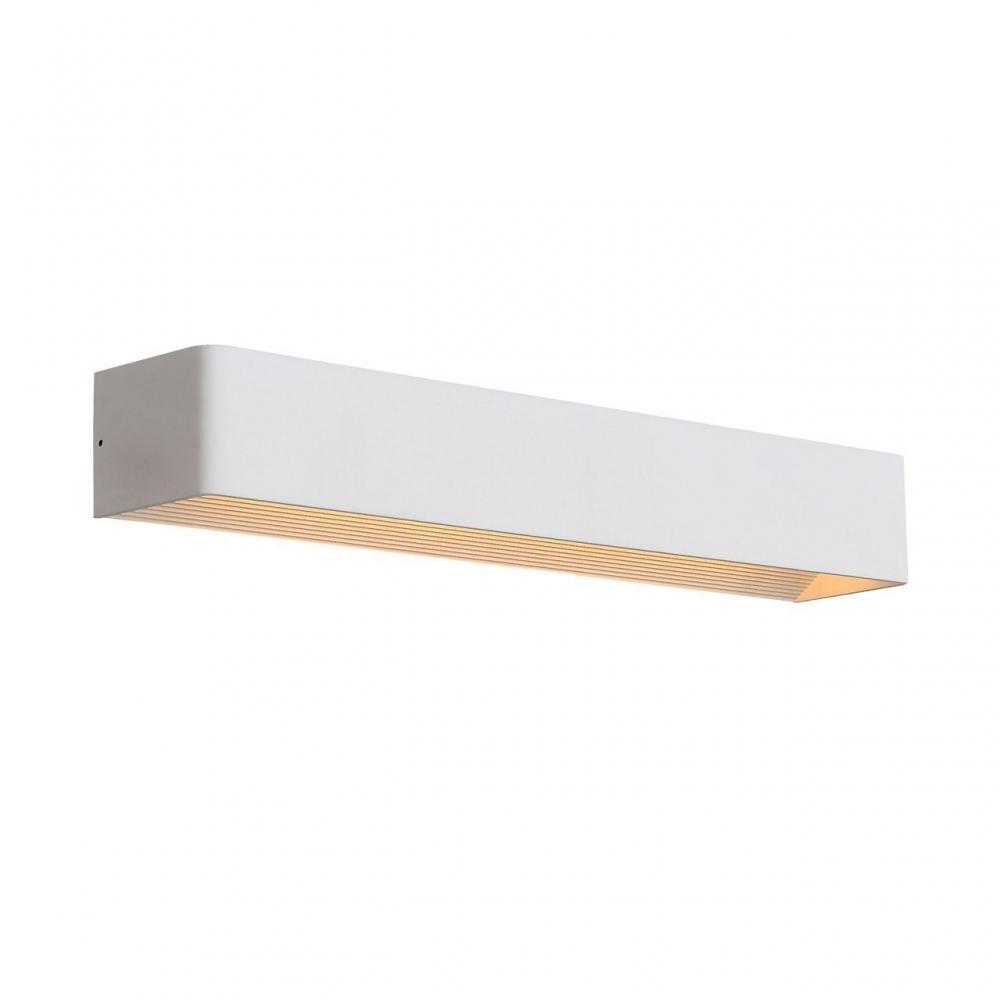 Настенный светодиодный светильник ST Luce Grappa 2 SL455.511.01