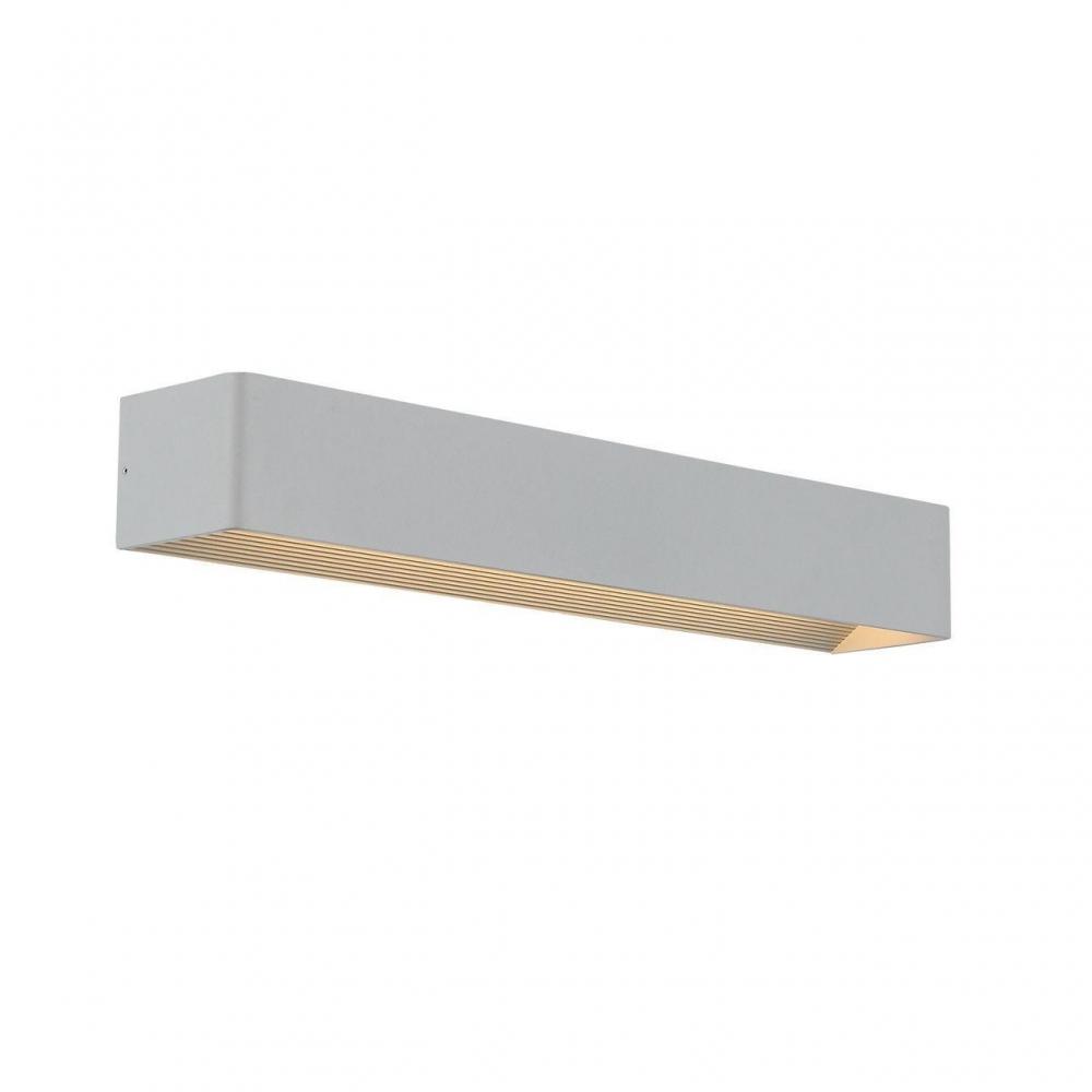 Настенный светодиодный светильник ST Luce Grappa 2 SL455.711.01