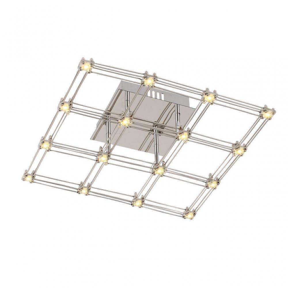 SL798.102.16 Потолочный светильник ST-Luce GENETICA