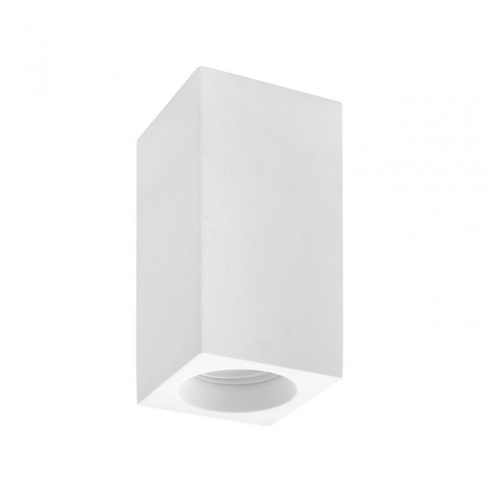 Потолочный светильник Denkirs DK5002-GY