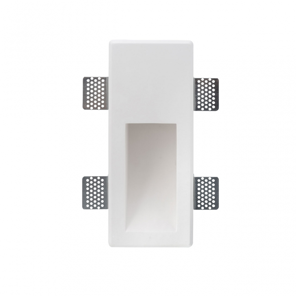 DK5004-GY Подсветка для ступеней встраиваемая DENKIRS