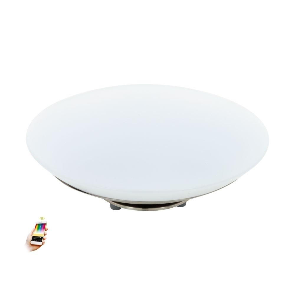 97813 Настольная лампа светодиодная Eglo Frattina-C