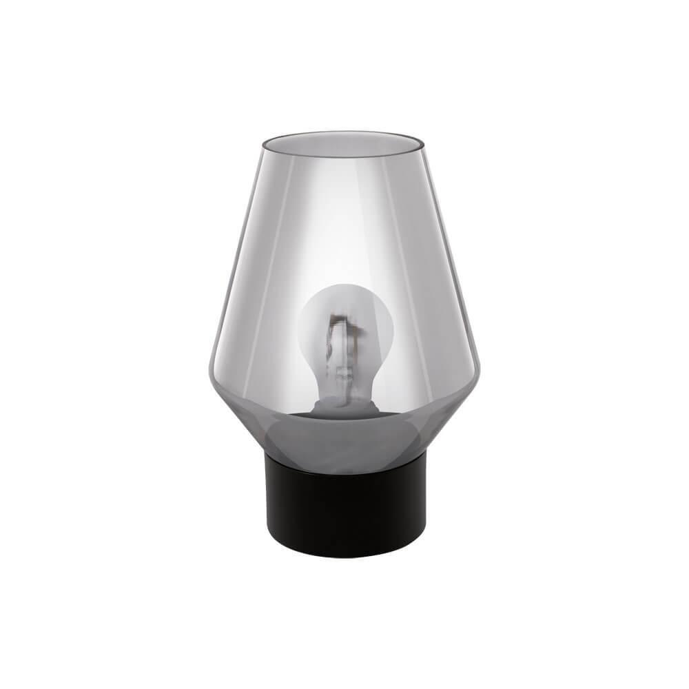 97635 Настольная лампа Eglo Verelli