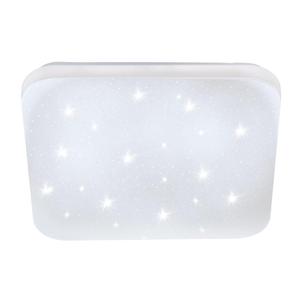 Настенно-потолочный светодиодный светильник Eglo Frania-S 97881