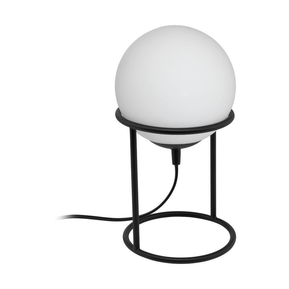 97331 Настольная лампа Eglo Castellato