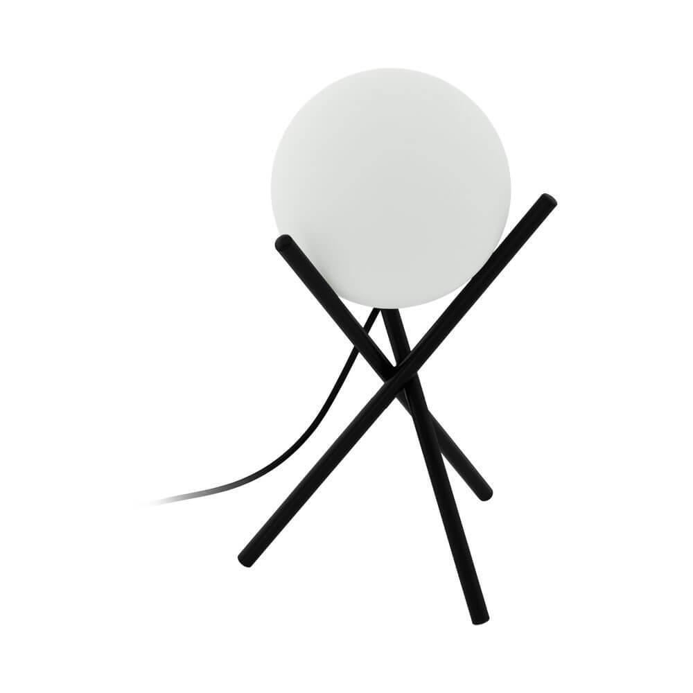 97333 Настольная лампа Eglo Castellato