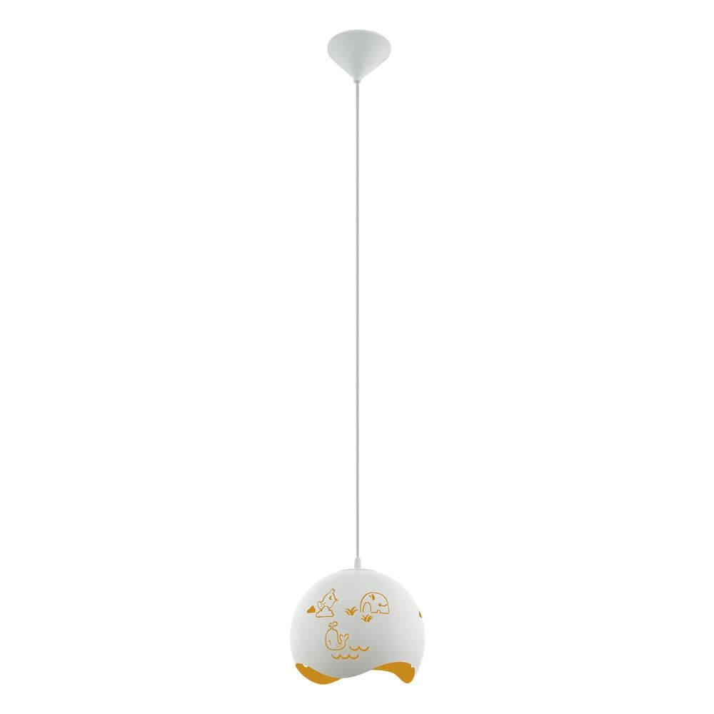 Подвесной светильник Eglo Laurina 97392