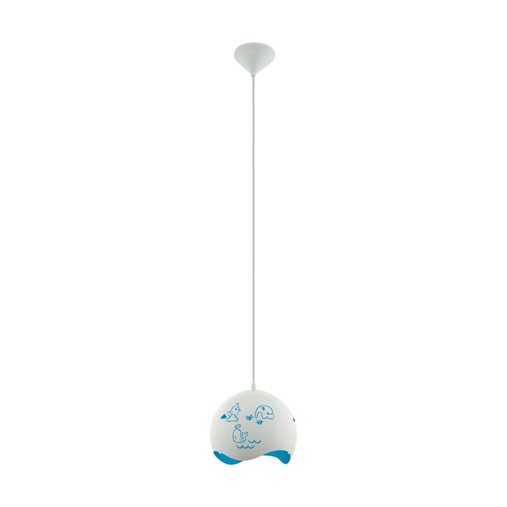 Подвесной светильник Eglo Laurina 97393
