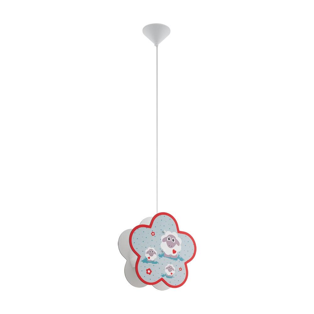 Подвесной светильник Eglo Lalelu 97706