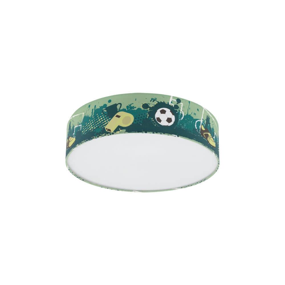 Потолочный светильник Eglo Tabara 97762