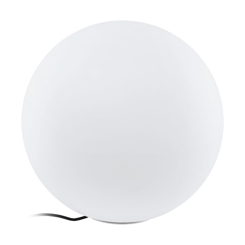 98103 Уличный напольный светильник Eglo MONTEROLO
