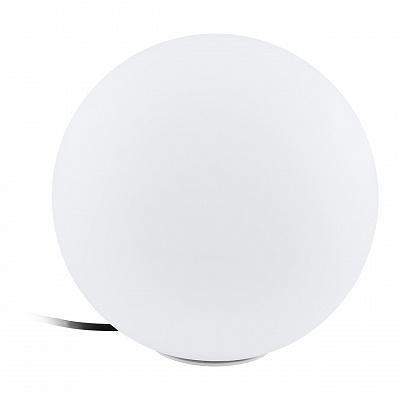98104 Уличный напольный светильник Eglo MONTEROLO
