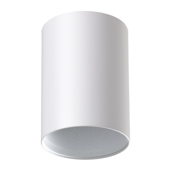 Потолочный светильник Novotech Mecano 370455