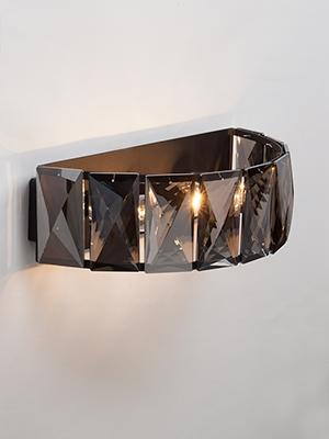 Настенный светильник Vitaluce V5272-1/3A