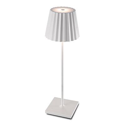 Уличный светодиодный светильник Mantra K26481