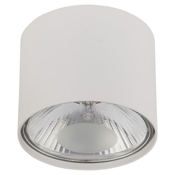 Потолочный светильник Nowodvorski Bit 6872