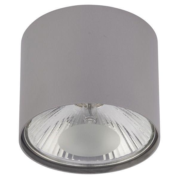 Потолочный светильник Nowodvorski Bit 6876