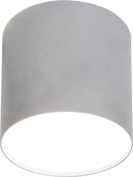 Потолочный светильник Nowodvorski Point Plexi 6527