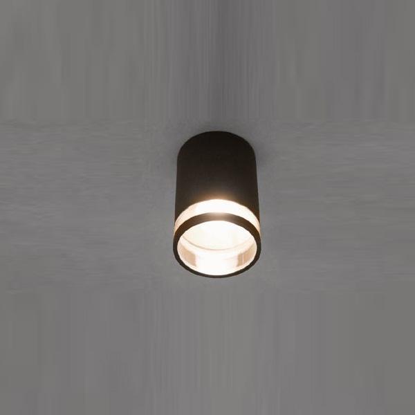 3406 Уличный накладной светильник Nowodvorski ROCK I plafon